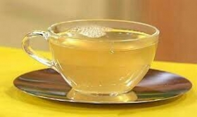 شربت عسل را جایگزین شربت های کارخانه ای اسانس دار کنید