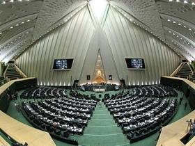 ورود مجلس به موضوع تراریخته